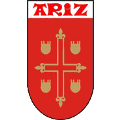 Escudo SD Ariz