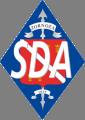 Escudo SD Amorebieta B