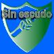 Escudo ERMUA B